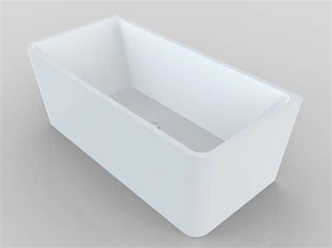 freestanding bathtubs 60 inches 60 inch freestanding bathtub