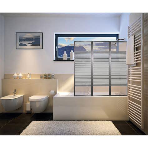 pareti vasca parete per vasca kamelie acquista da obi