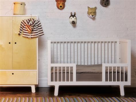 small nursery ideas plan a small space nursery hgtv