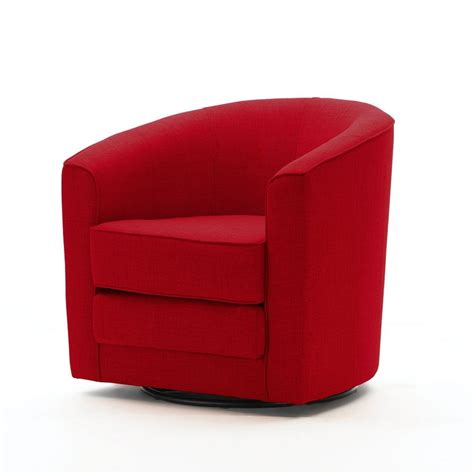 barrel accent chair cover slipcover tub swivel chair chairs seating