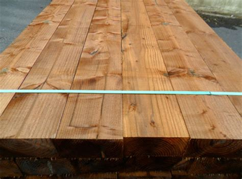 Railway Sleepers York by Railway Sleepers New Untreated Oak Sleepers Railway Sleepers