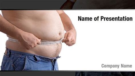 powerpoint templates free obesity obesity powerpoint templates powerpoint backgrounds