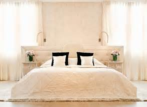 elegant bedroom ideas design an elegant bedroom in 5 easy steps