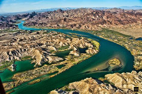 boating accident topock arizona lake havasu s desert storm rages on boats