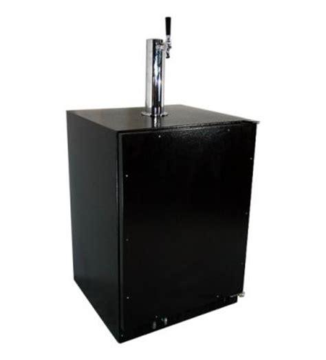 Custom Kegerator Cabinet by Marvel 61hk Bb O Built In Kegerator Tap Overlay Ebay