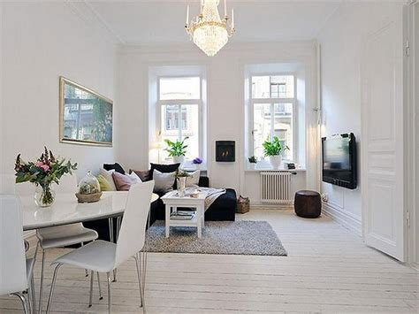 Decorative Home Interiors Beautiful Exles Of Scandinavian Interior Design Scandinavian Interior Design Design Whit