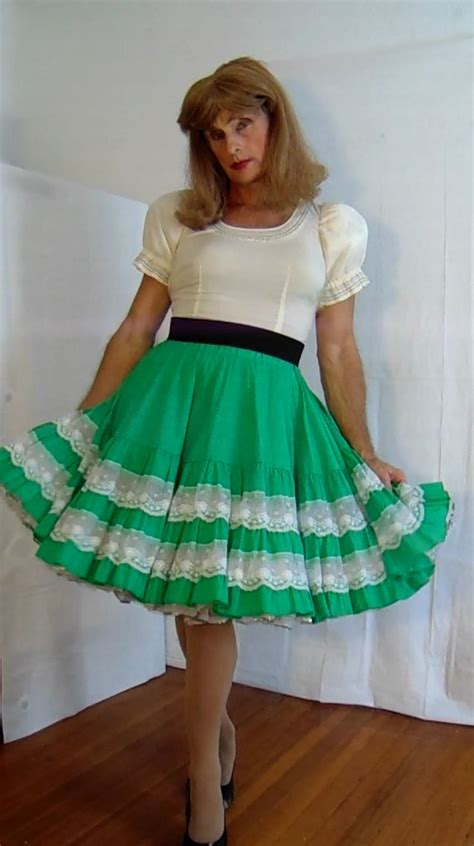 forced to wear dress petticoat diaper braids 60 best images about sissy wants on pinterest sexy