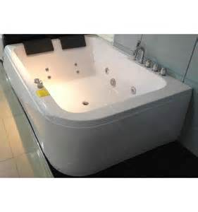 ios whirlpool tub left corner designer bathroom