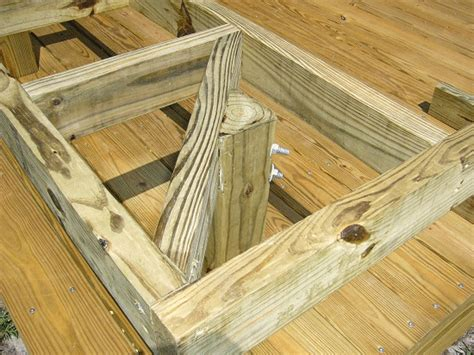 corner deck bench wood work corner deck bench plans pdf plans