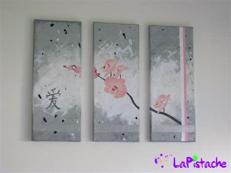 Charmant Photo De Peinture De Chambre #5: SL376967-copie.jpg