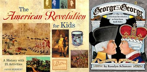 manet a symbolic revolution books new museum of the american revoluion see the world