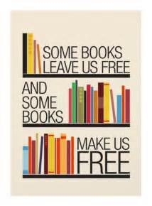 free home design ebook ebooks how to make your best free home design idea