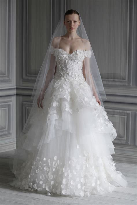 Wedding Dresses Lhuillier by Lhuillier Wedding Dresses Aelida