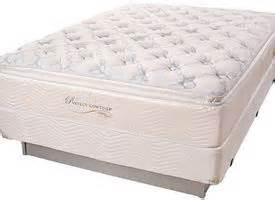 miglior materasso per la schiena materasso