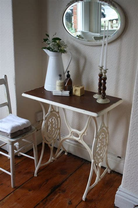 1000 ideas about singer sewing tables on