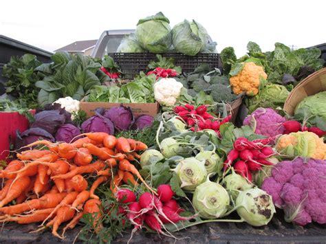 Vegetable Garden Plants by Illinois Marketmaker Garden Spot Vegetable Farm