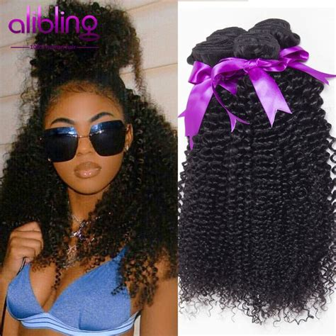 show me pics of curly wavy sew in styles 17 best ideas about curly sew in on pinterest curly sew