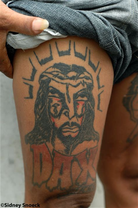 christian tattoo artists wisconsin my sarisari store