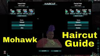 haircuts ark ark scissors spotlight make money from home speed wealthy