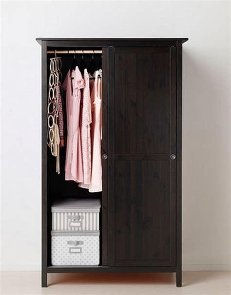 clé armoire électrique armoire noir pas cher maison design wiblia