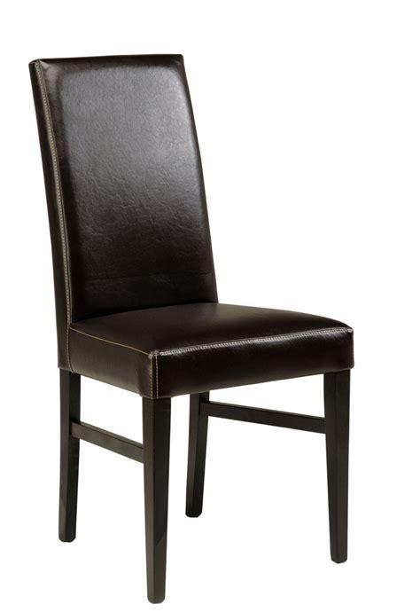 stuhl kolonial 4x polsterstuhl christoph kolonial braun stuhl set