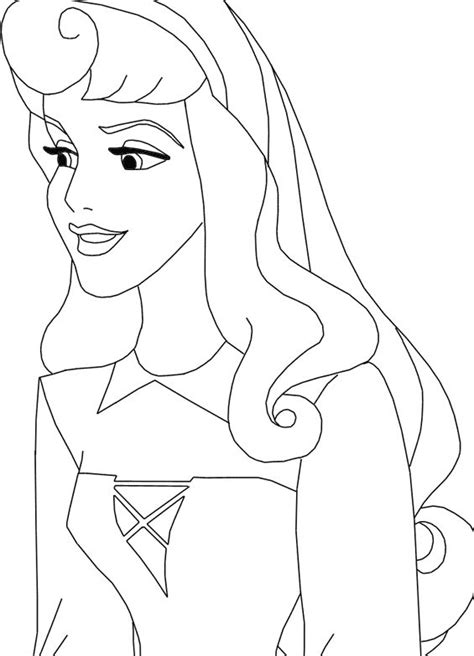 educational coloring pages princess 196 best disney education images on