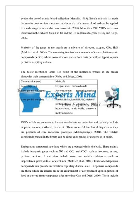 Global Warming Definition Essay by Global Warming Satire Essay Write My Term Paper Plagiarism Free