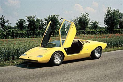 Lamborghini Spielzeugauto by Florian Grimm Meine Top 5 Sportwagen