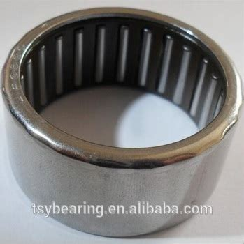 Needle Bearing Hmk 2518 Fbj sales cup bearing split cage needle roller bearing hmk 2515 bearing buy hmk 2515