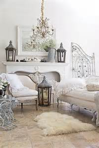 Country French Home Decor 25 best french decor ideas on pinterest french bedroom