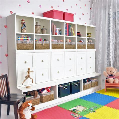 Buku Bermain Permainan Anak Baby Play For Every Day Dk Ebook Pdf 10 tips mengajarkan anak dalam menata kamar tidur bersama