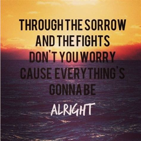 best justin bieber quotes from lyrics 11 best my favorite song quotes images on pinterest