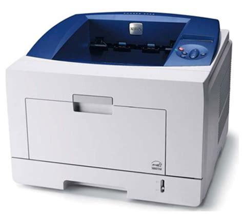 Best Color Laser Printer For Photos 2013 L L