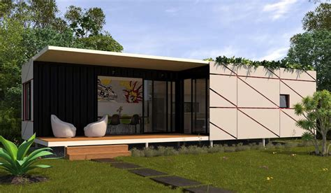 buy house with granny flat 3 tips before you rush out and buy a granny flat