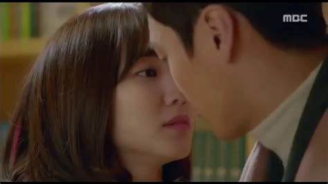 film korea yang hot kiss 2017 korea drama new kiss scene youtube
