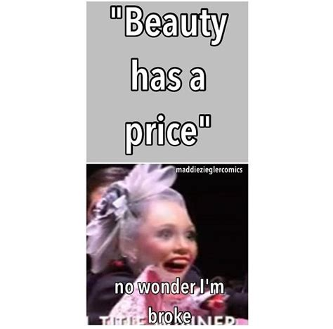 Mackenzie Meme - 112 best images about madison ziegler on pinterest dance