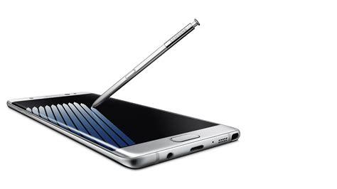 Baterai Hp Samsung Panas solusi untuk handphone android cepat panas kabar binggo