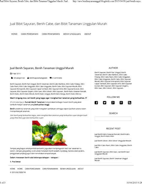 Benih Cabe Flash 750 085 643 474 222 jual benih sayuran benih tanaman unggul