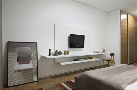 home compre decor design online gallery of mountain house david guerra 23