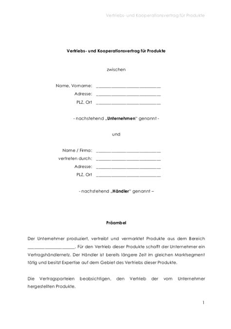 Vorlage Rechnung Ratenzahlung ber 252 hmt vorlage f 252 r ratenzahlung ideen beispielzusammenfassung ideen travelviajes info