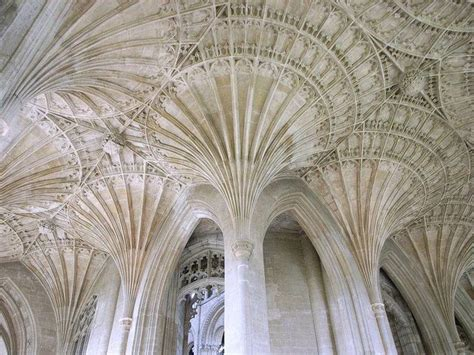 1000 images about cathedral ceilings on