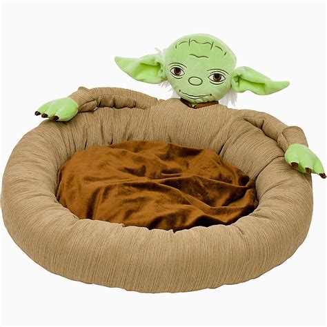 star wars dog bed top ten best last minute star wars gift ideas the star