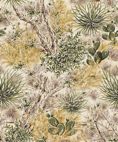best camo pattern for hawaii gg camo pattern background web hi 500x600px