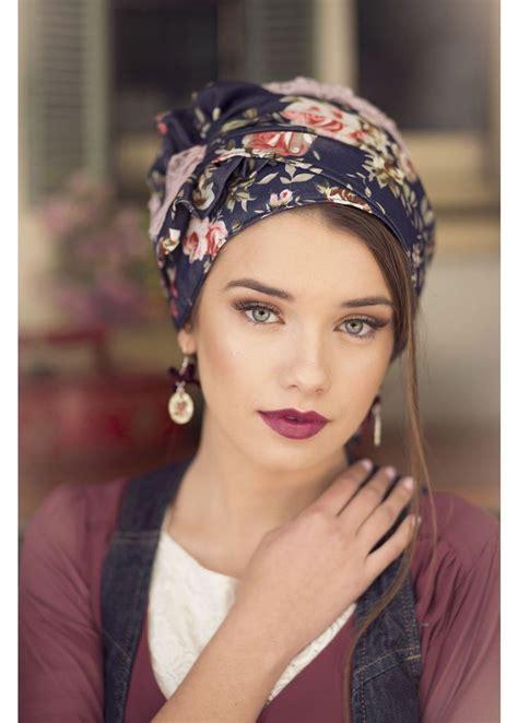 25 best ideas about turbans on wrap