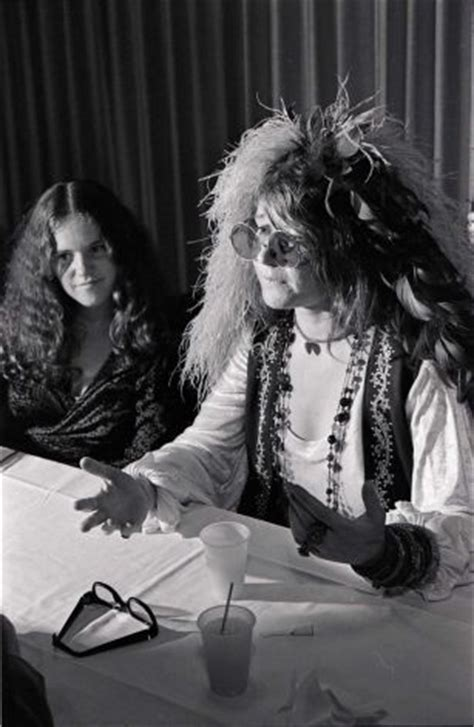 janis joplin w big the holding co reunion 438 best images about w t n f0r tra n on
