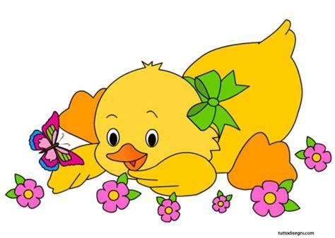 fiori colorati da stare gratis tutto disegni disegni da colorare biglietti auguri