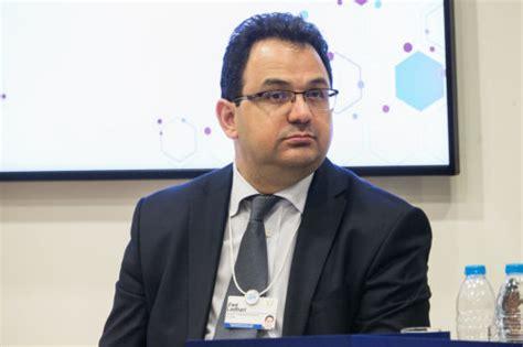 ladari country tunisia to offer 4 7bn partnerships
