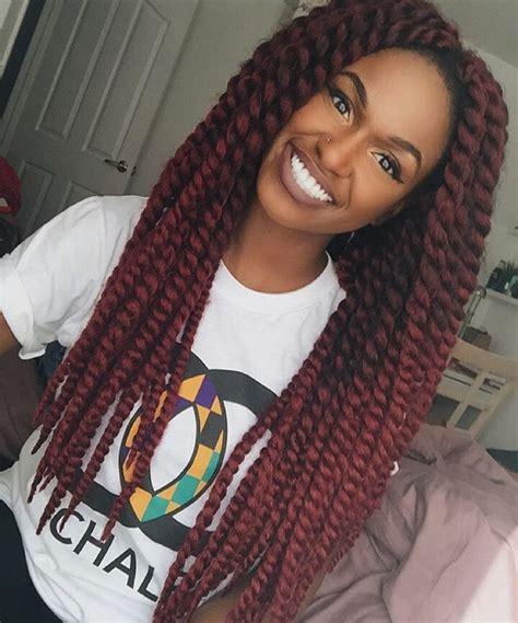 hair style of the week crochet braids kamdora hairstyle of the week crochet braids kamdora