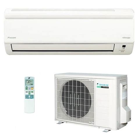 Pompa Air Mini Panasonic daikin x18nmvju 18k btu 18 seer mini split hp ptac units