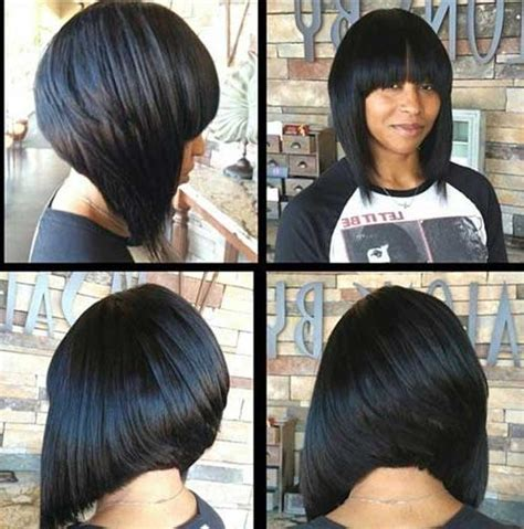 quick weave bob gallery photography hairstyles update 15 best ideas of short weave bob hairstyles